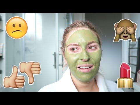 GOOD/BAD DAY 💜😗 Vlog 403