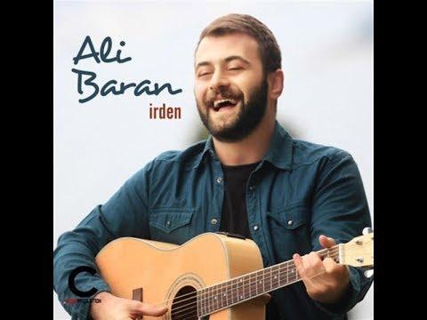 Serkan Aydın & Ali Baran& Yunus Karadeniz Bizim Evde Gelin Yokta Sen Olursun İnşallah - 2018