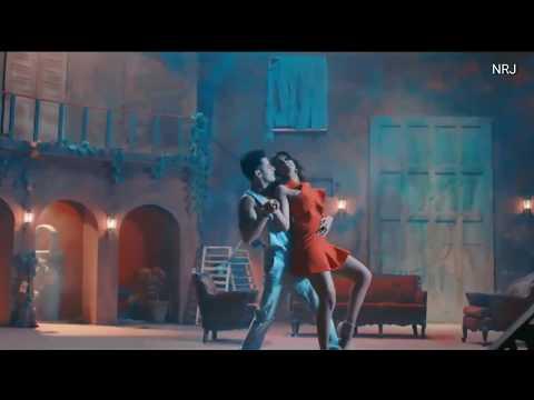 Baixar Love status Astha channel - Download Love status