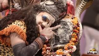 Download Bagad Bam Bam Bagad Bam Bam Shiv Lehari | Lehrudas Vaishnav | Mahashivratri Special | Tinwari Live MP3 song and Music Video