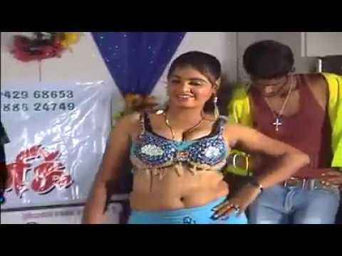OOtha kallu otha kallu Mukkuthiya  Village Dance New Sexy Dance
