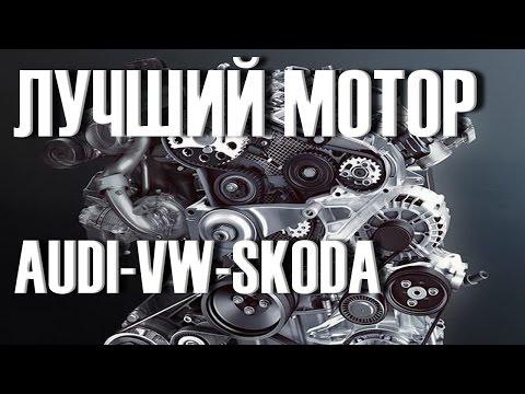 ЛУЧШИЙ ДИЗЕЛЬНЫЙ МОТОР VAG.  VW T5 GP  Multivan 250 тыс км. ПРО МАСЛО