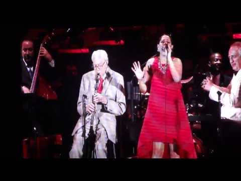 Pink Martini - Hang on Little Tomato - Hollywood Bowl 07/19/2013 - 4 of 10