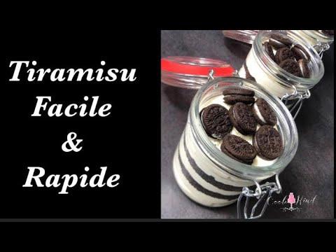 tiramisu-facile-&-rapide-/-how-to-make-a-tiramisu