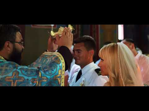 Wedding day 12.08.2017. Suzana i Aleksandar 💕💕💕