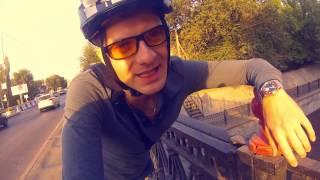 видео Как велосипед купить в Алматы