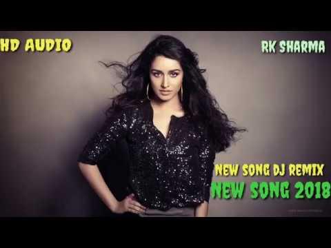 jugni-jugni-dj-remix-song-  -hindi-bollywood-song-  -old-latest-song-dj-remix-2018