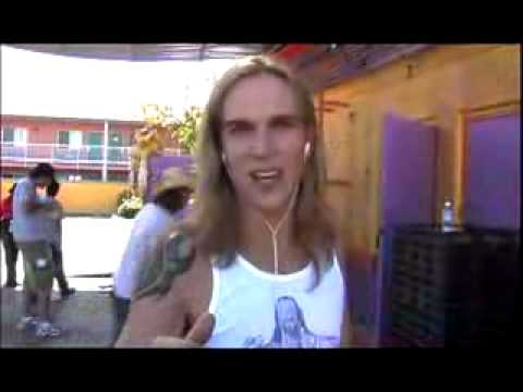 Meet the crew with Jason Mewes Part II streaming vf