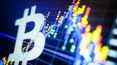 portofoliul bitcoin este bitcoin sigură și legală