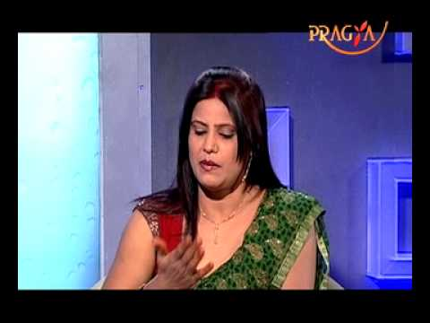 Healthy Feet - Herbal Remedies For Foot Care- Payal Sinha (Naturopath)
