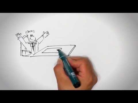Ejercicios de calentamiento 5 min de YouTube · Duración:  6 minutos 9 segundos  · Más de 240.000 vistas · cargado el 15.06.2011 · cargado por MalovaElena