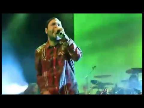 The Mitch Lucker Memorial Show  Smoke #11 Anthony Notarmaso