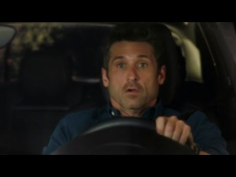 Derek\'s Massive Car Crash on \'Grey\'s Anatomy\' Will Give You Chills ...