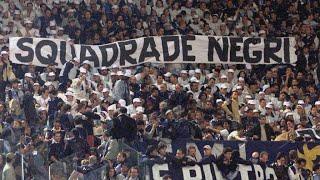 Le football italien toujours gangréné par le racisme