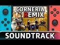 Starlink: Battle For Atlas   Star Fox Corneria REMIX (DOWNLOAD)