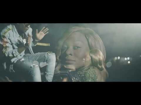 Nasty Nesta - Faut Pas Me Quitter feat. Nikanor (Nella Event's Buzz)