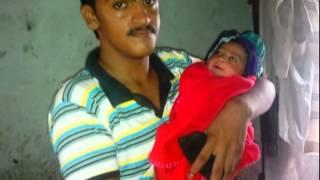 Download Tuhinji Muhinji Joria Ji Hak By,Shaman Ali Mirali MP3 song and Music Video