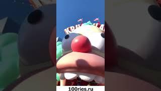 Алена Водонаева Инстаграм Сторис 16 июля 2019