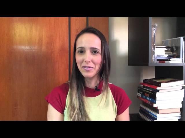 Dica 16 do IDEAA - Enfrente Seus Medos - Adriana de Araújo