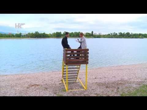 Teenozoik - Videozoik: Nugato
