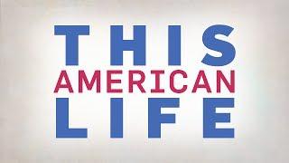 Boi Scout feat. Den sjette Svansen - This American Life