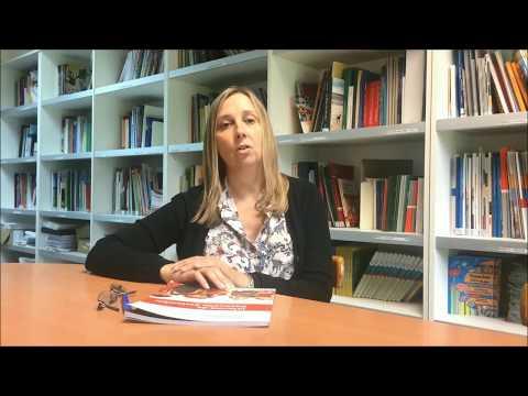 Entrevista Andrea Schettini - Directora Fundación Holcim Argentina- El Constructor