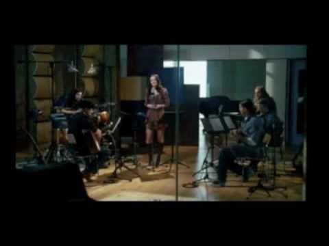 Garrett Hedlund - Silver Wings (Chiles and Beau)
