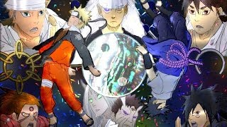 Top 70 Strongest Naruto Shippuden Characters 2014 (OUT OF DATE) - 100th Video!