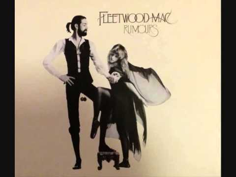 "FLEETWOOD MAC. ""Dreams"".1977. (outtake 2). ""Rumours""."