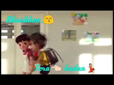 TU Hai meri Kiran  WhatsApp status  