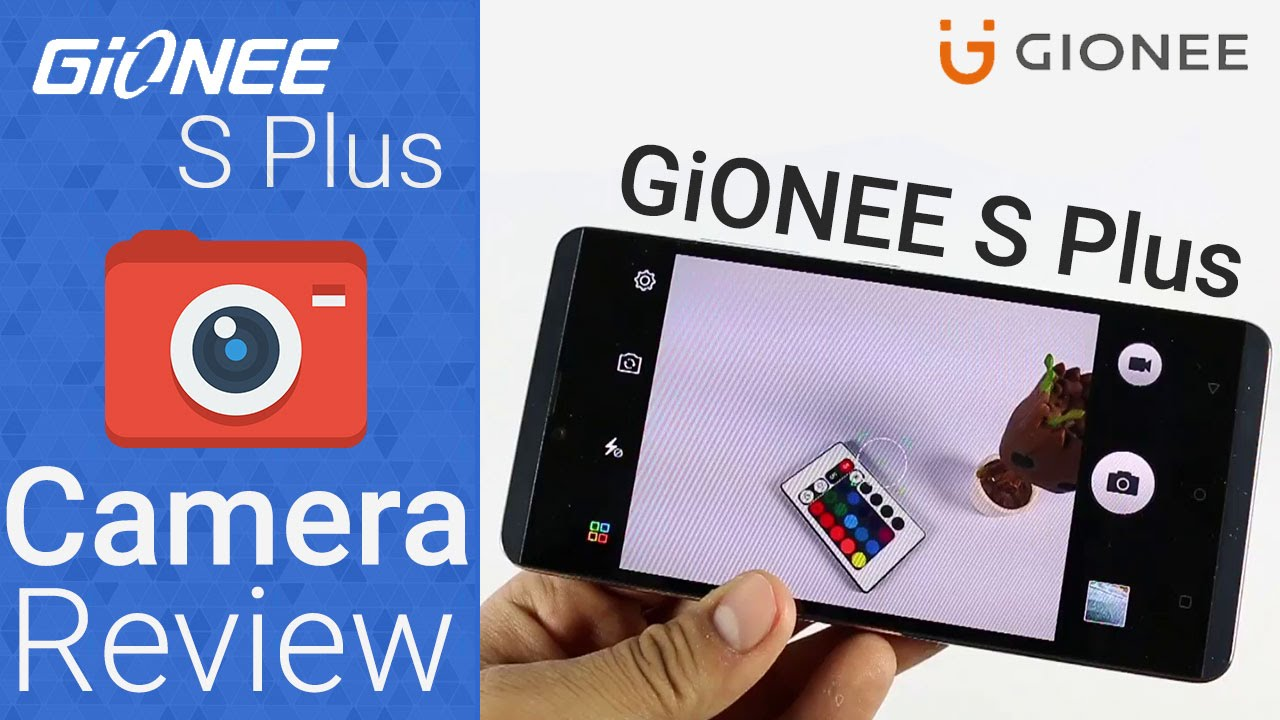 best cheap 9a9d7 7bfe3 Gionee S Plus Camera Review - Best Mid Range Camera Phone or Not ?
