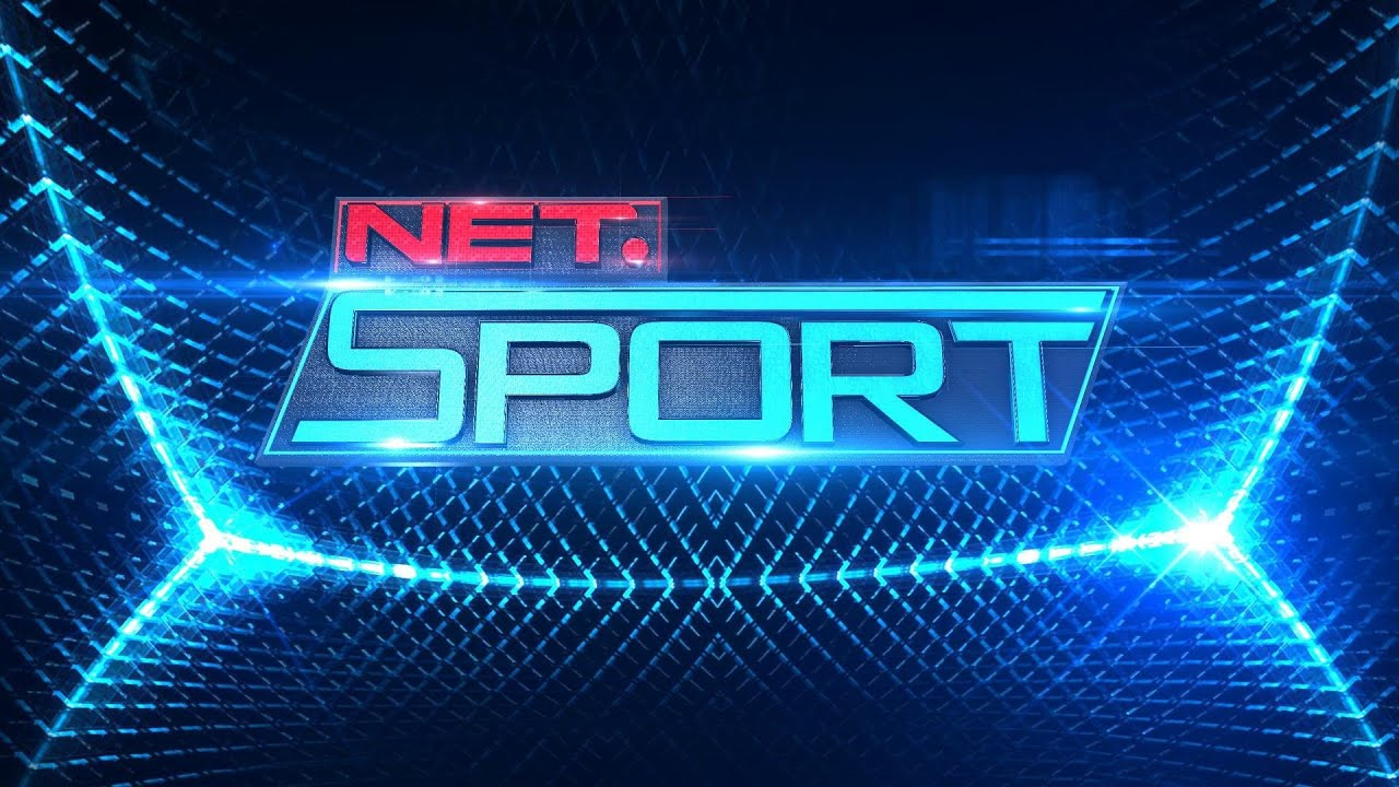 net sport