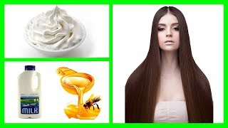 Split ends, split ends solution, split end trimmer, split ends treatment at home, split ends hair
