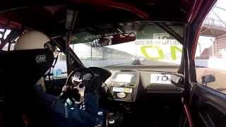 РСКГ, автодром Сочи. Туринг-Лайт, гонка 2(, 2014-10-16T07:32:18.000Z)