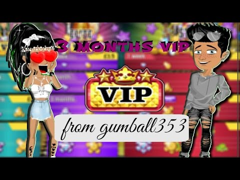 msp dating noobs challenge Crime wars s andreas extereme games racing teen 5,223 buying cars is for noobs la stories part 3 challenge accepted extereme games.