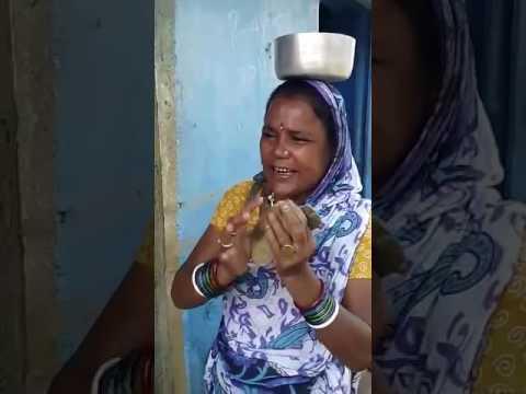 Dil ka aalam main kiya batao tujhe