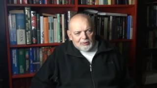 За что убили имама Кайбалиева?