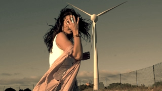 Скачать Kedam Shy Girl Music Video