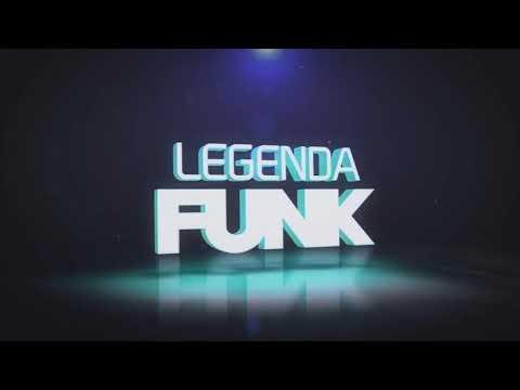 MC Garcia - Bum e Tum (DJ Douglinhas)