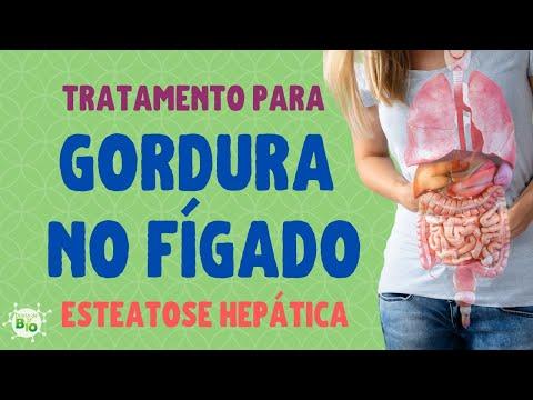 ✅-tratamento-para-gordura-no-fÍgado:-remédio-e-receita-caseira-[vídeo]