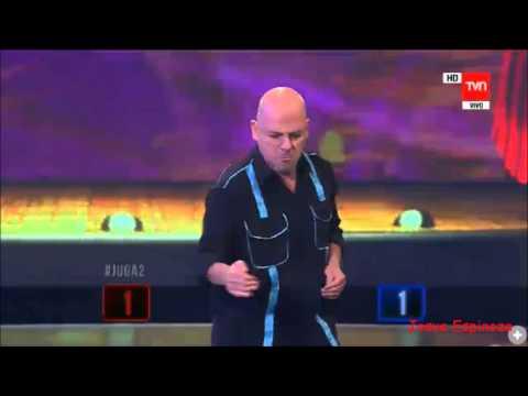Juga2 Mimo Musical - Como se mata el gusano