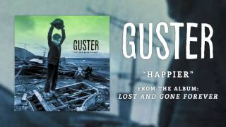 Watch Guster Happier video