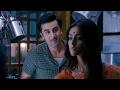Gambar cover Phir Le Aya Dil - Redux | Barfi! | Ranbir Kapoor | Ileana D'Cruz