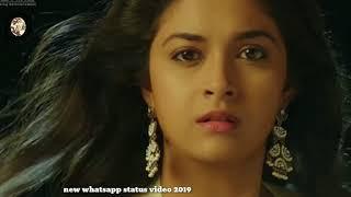 New_south_status_video | new status video 2018 | the super khilari 3 | romantic status |