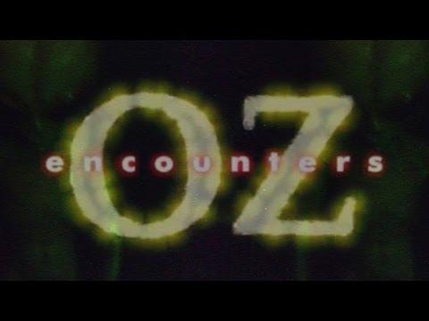 OZ Encounters - UFO's In Australia (FULL DOCUMENTARY)