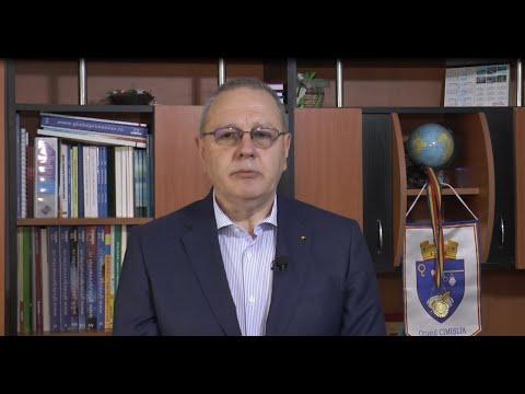 MESAJE DE PAȘTE - PAȘCANI, TÂRGU FRUMOS, HÂRLĂU
