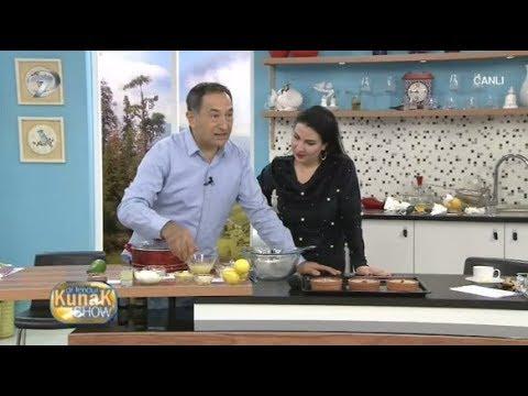 Haşlanmış Limon İle Zayıflama