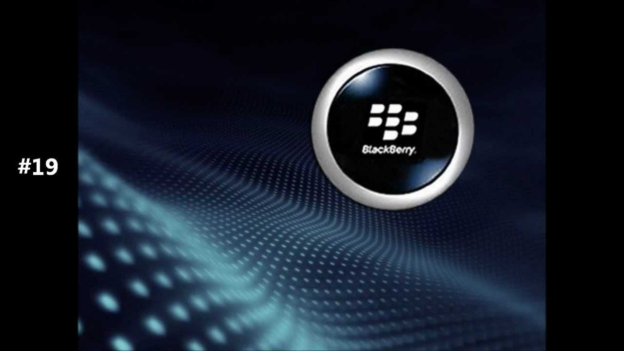 The best blackberry wallpapers free youtube youtube premium voltagebd Choice Image