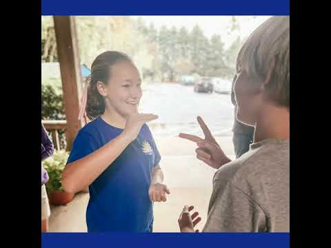 Hickory Day School 8th Grade Video