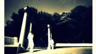 Junior Boys-In The Morning